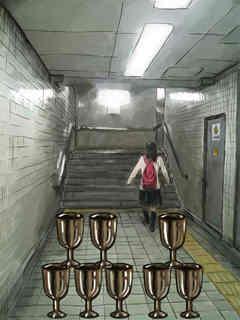 cup8.jpg